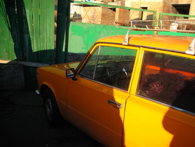 lada_orange_sleeper.jpg