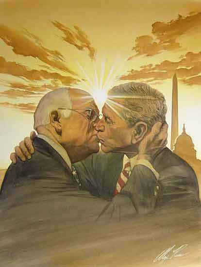 bush-cheneykissing1.jpg