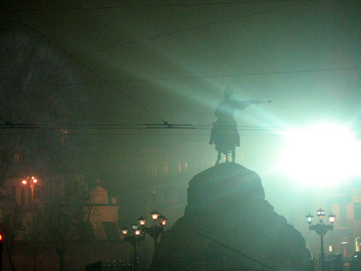 bogdan_night_fog.JPG